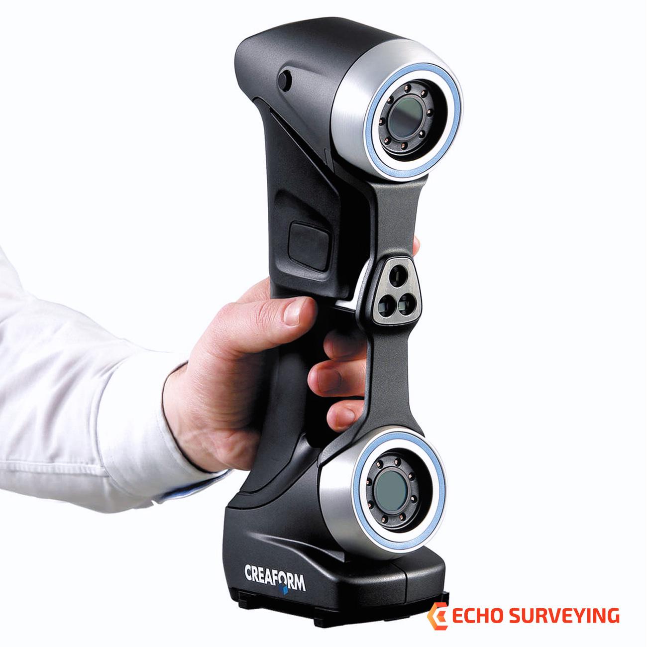 Creaform-HandySCAN-700-3D-Scanner.jpg