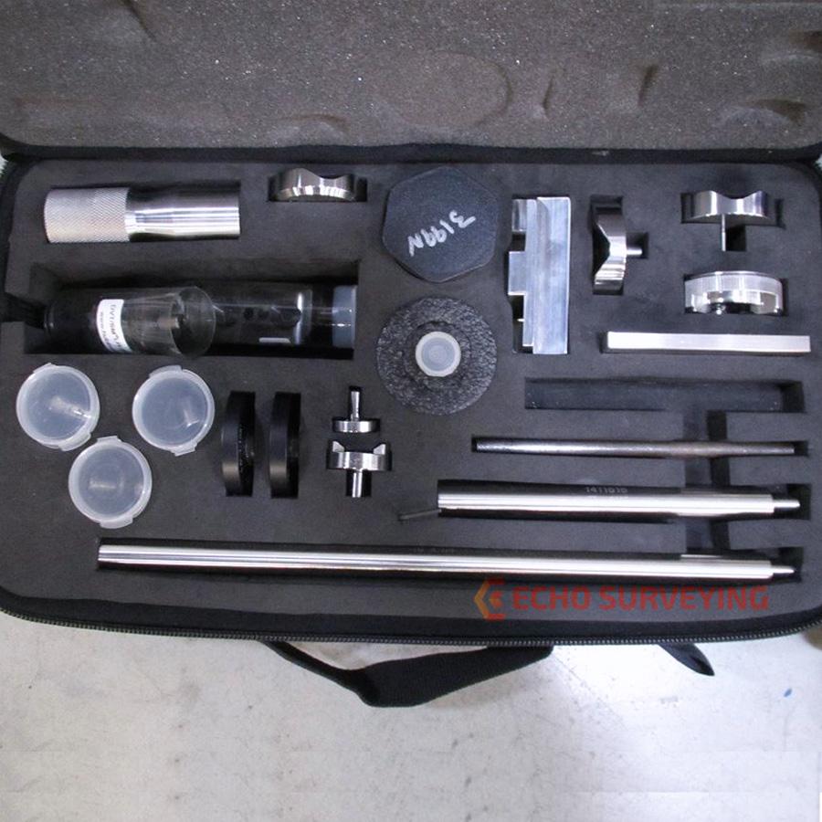 FARO-Vantage-Laser-Tracker-Sale.jpg
