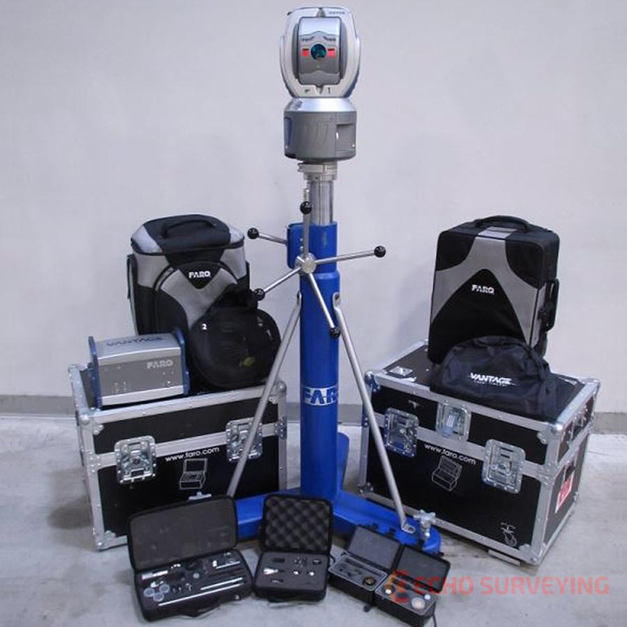 FARO-Vantage-Laser-Tracker.jpg