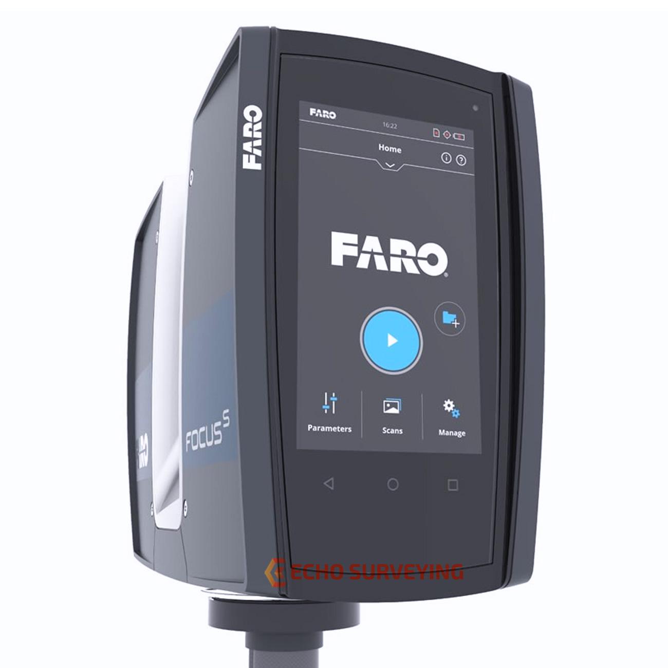 Faro-Focus-S150-Scanner.jpg
