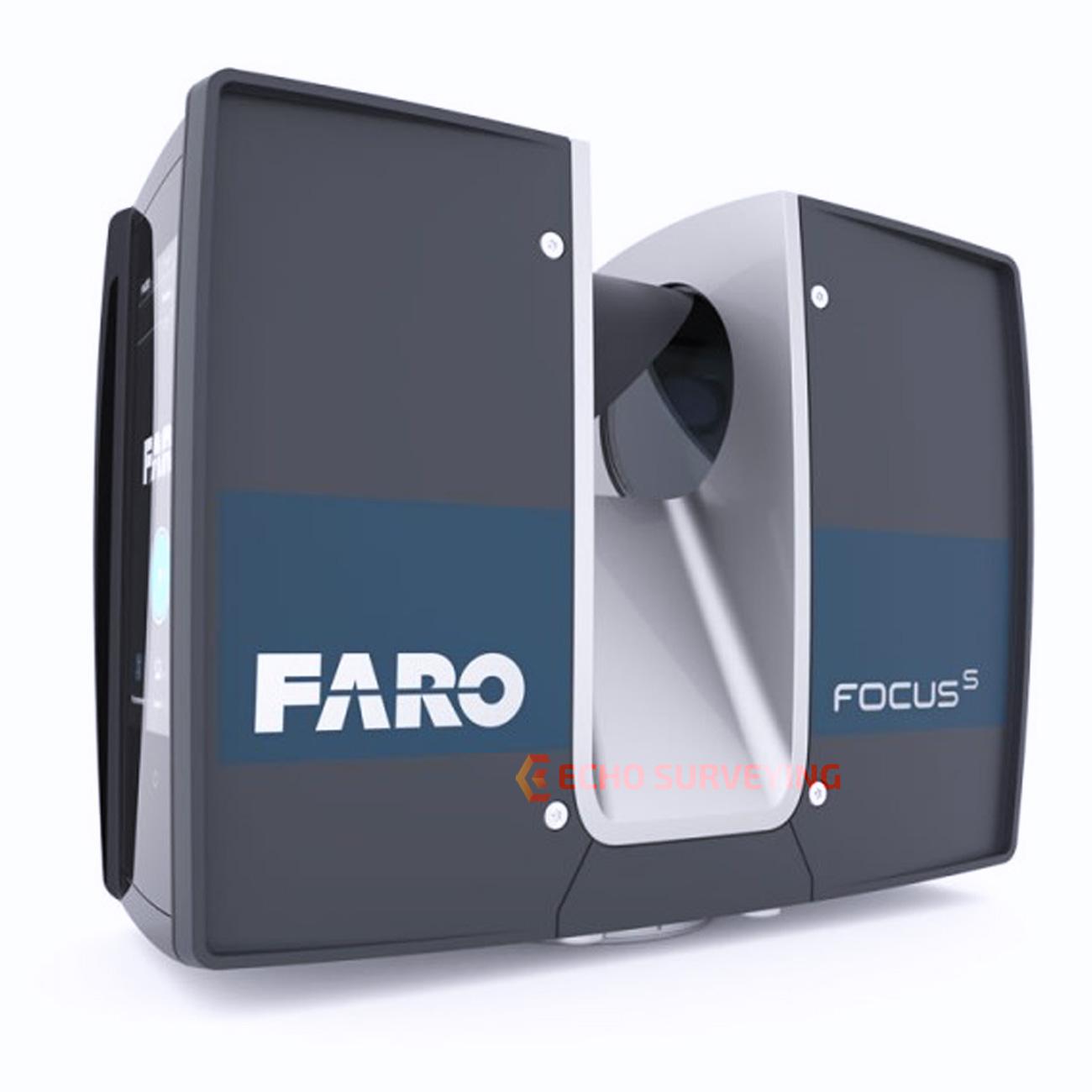 Faro-Focus-S150-sale.jpg