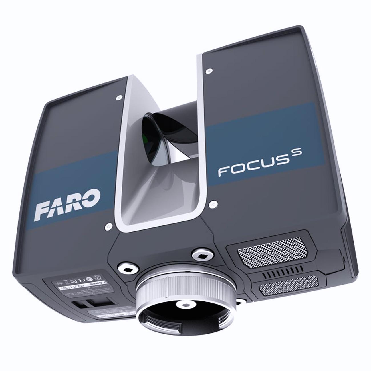 Faro-Focus-S150.jpg