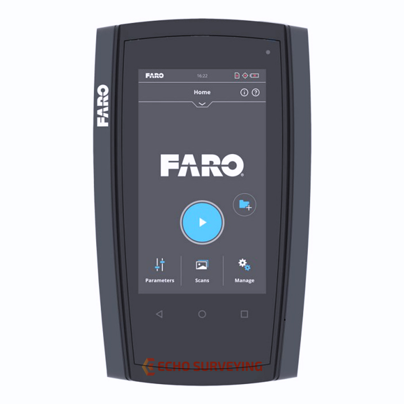 Faro-Focus-S70-price.jpg