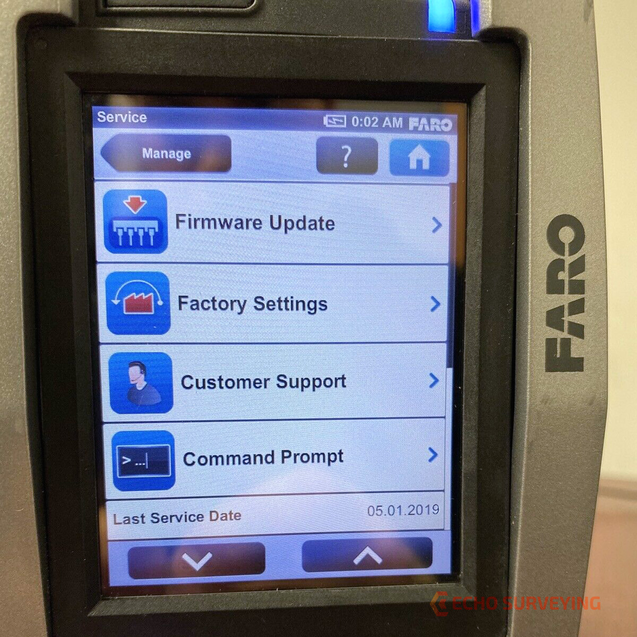 Faro-Focus-X130-for-sale.jpg