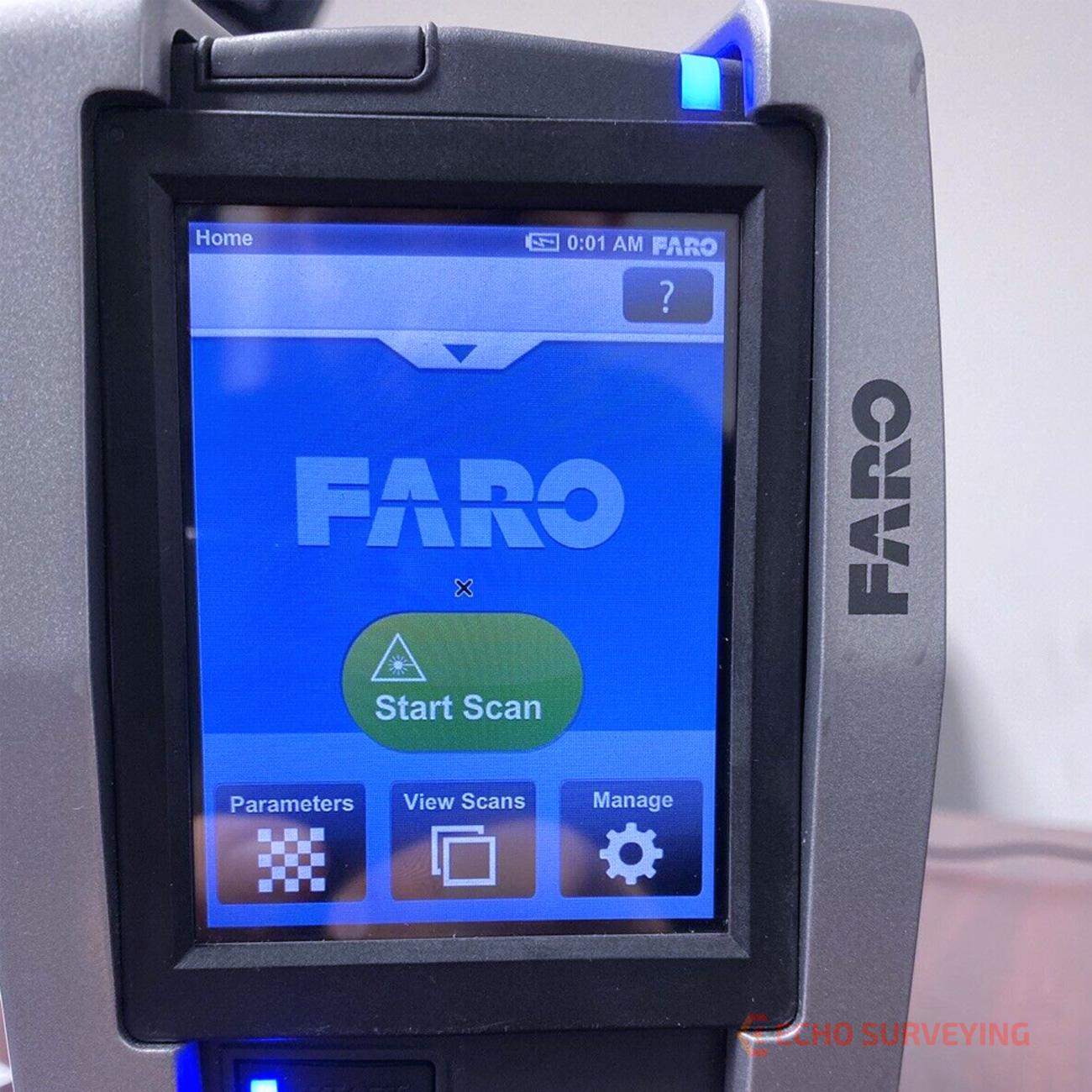 Faro-Focus-X130-price.jpg