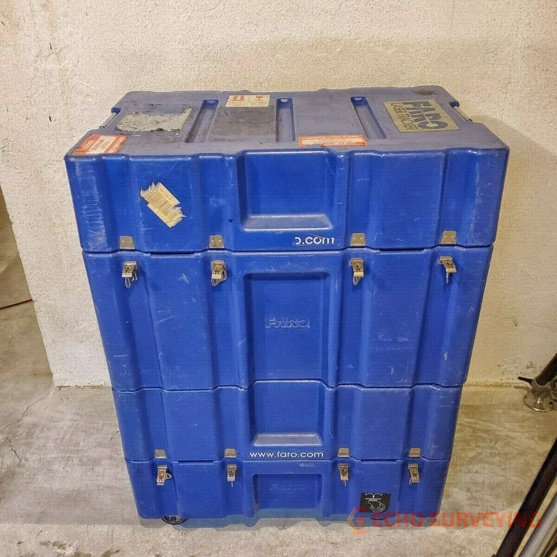 Faro-Laser-Tracker-Xv2-Containers.jpg