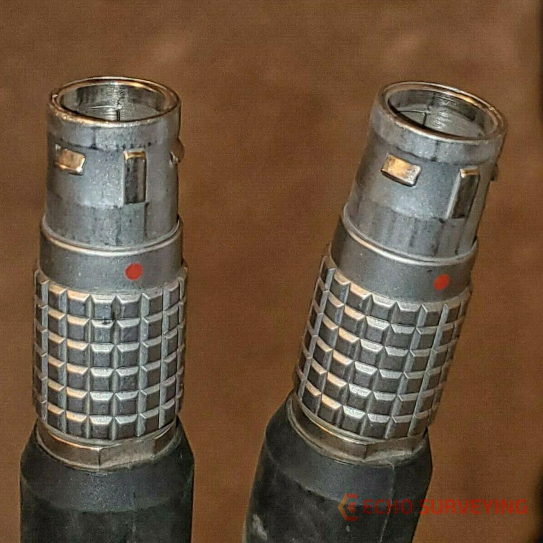 Faro-Laser-Tracker-Xv2-Mandrel.jpg