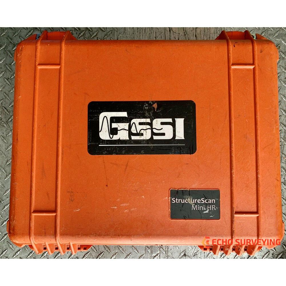 GSSI-Mini-HR-StructureScan.jpg