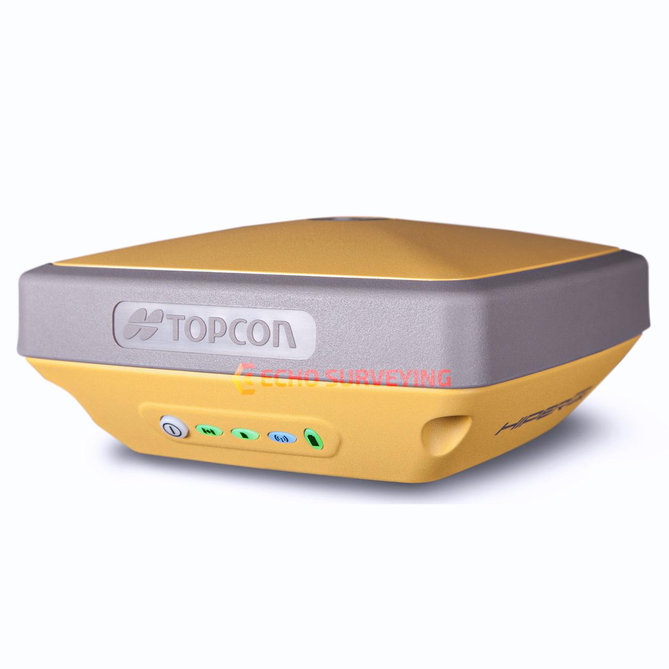 HiPer-SR-Receiver.jpg
