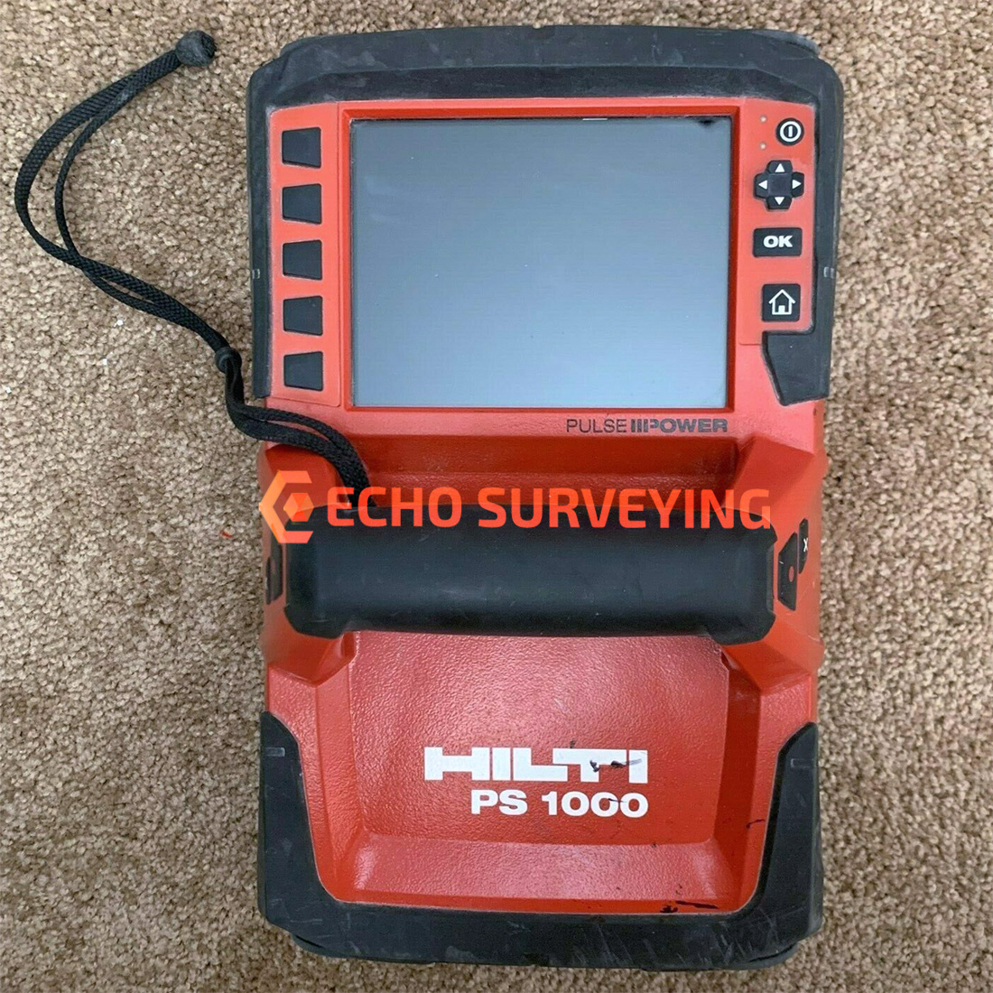 Hilti-PS-1000-B-X-Scan-sale.jpg