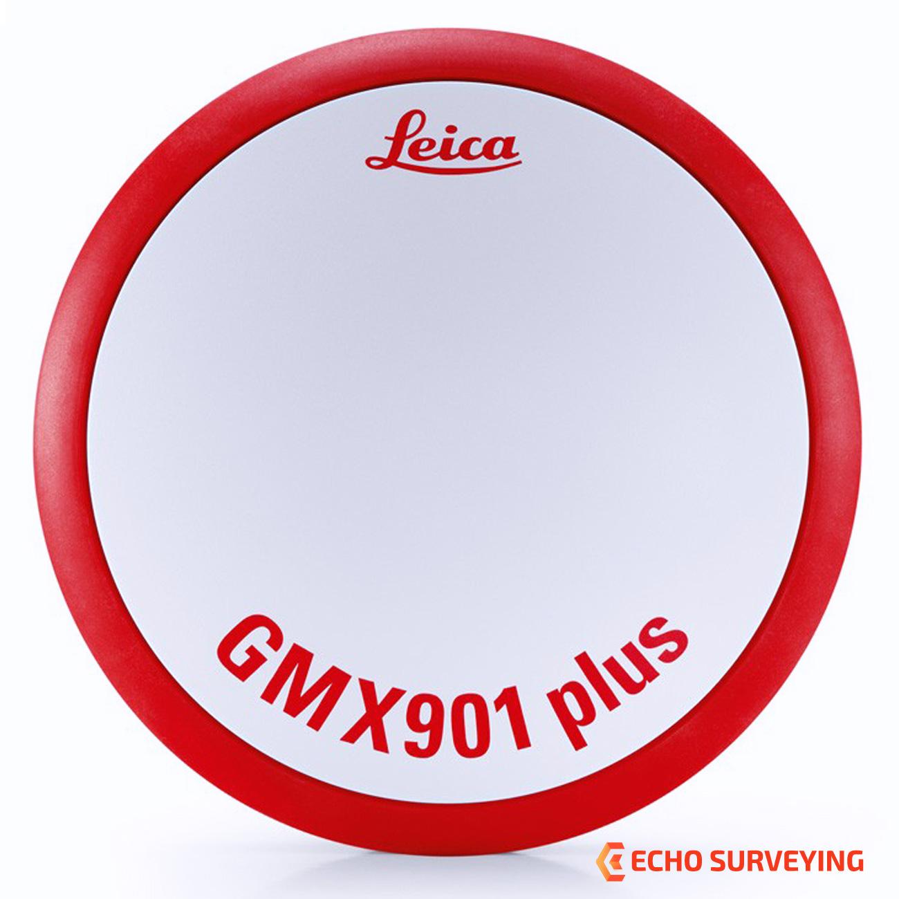 Leica-GMX910-for-sale.jpg