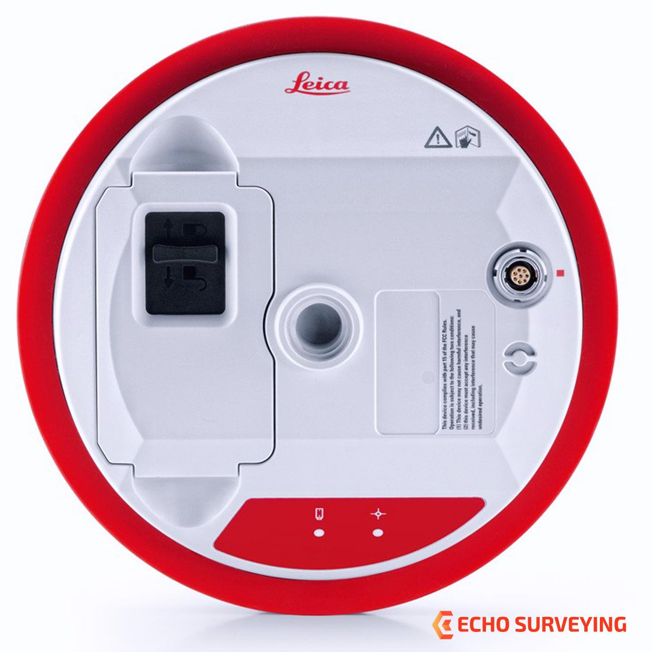 Leica-GMX910-price.jpg