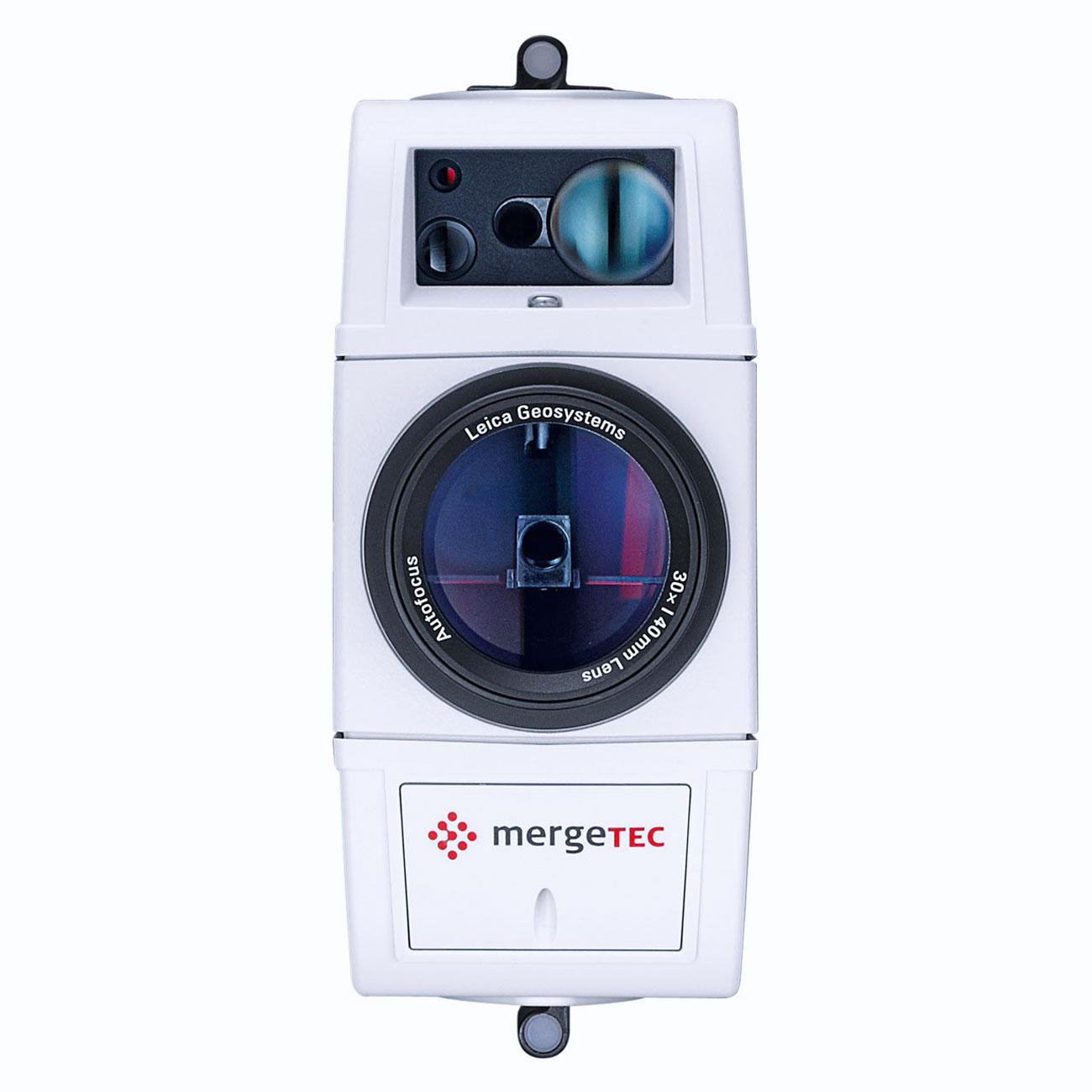 Leica-MS60-1-Sale.jpg