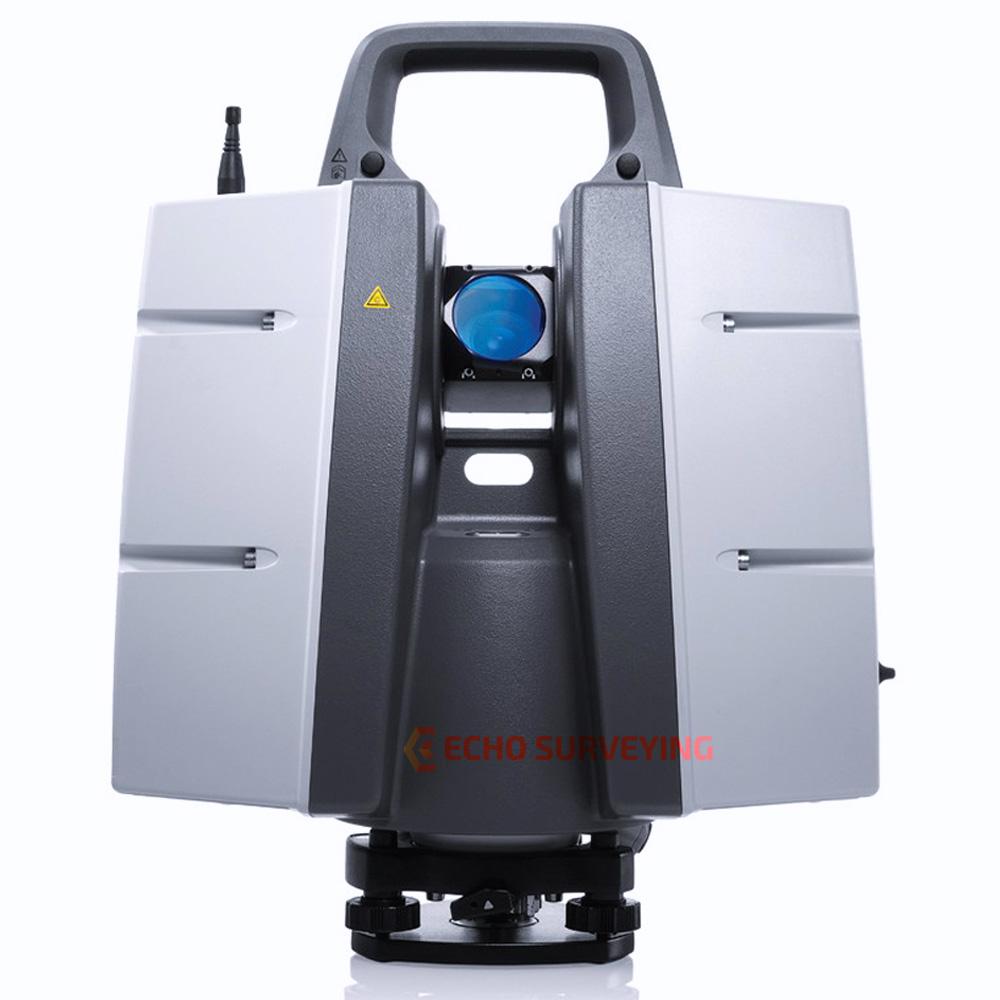 Leica-ScanStation-P40.jpg