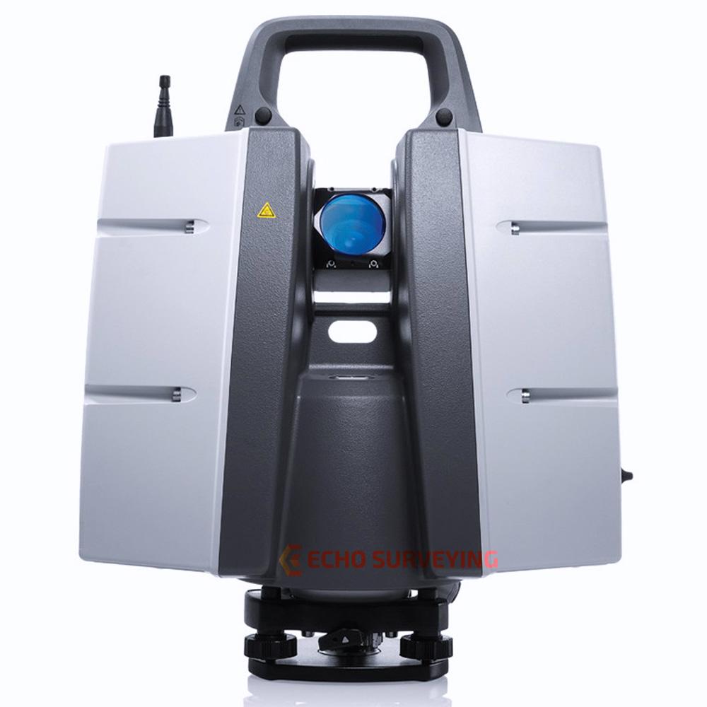 Leica-ScanStation-P50.jpg