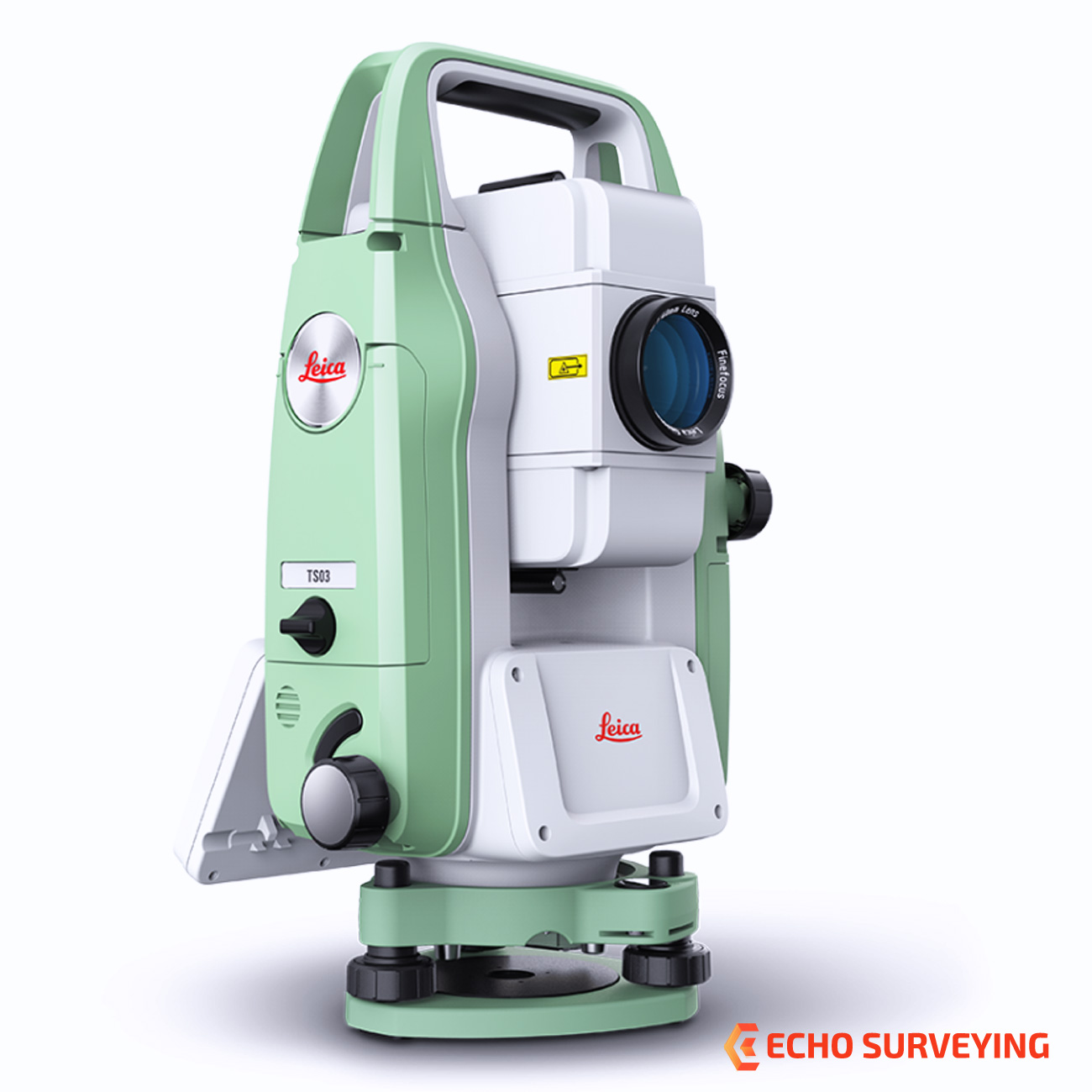 Leica-TS03-2-Total-Station-Sale.jpg