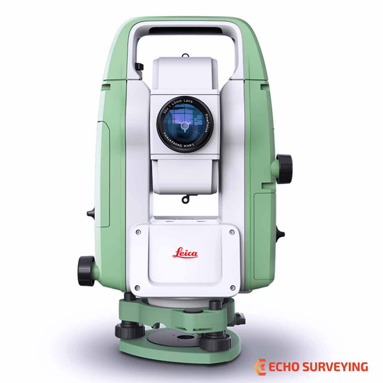 Leica-TS03-2-Total-Station.jpg