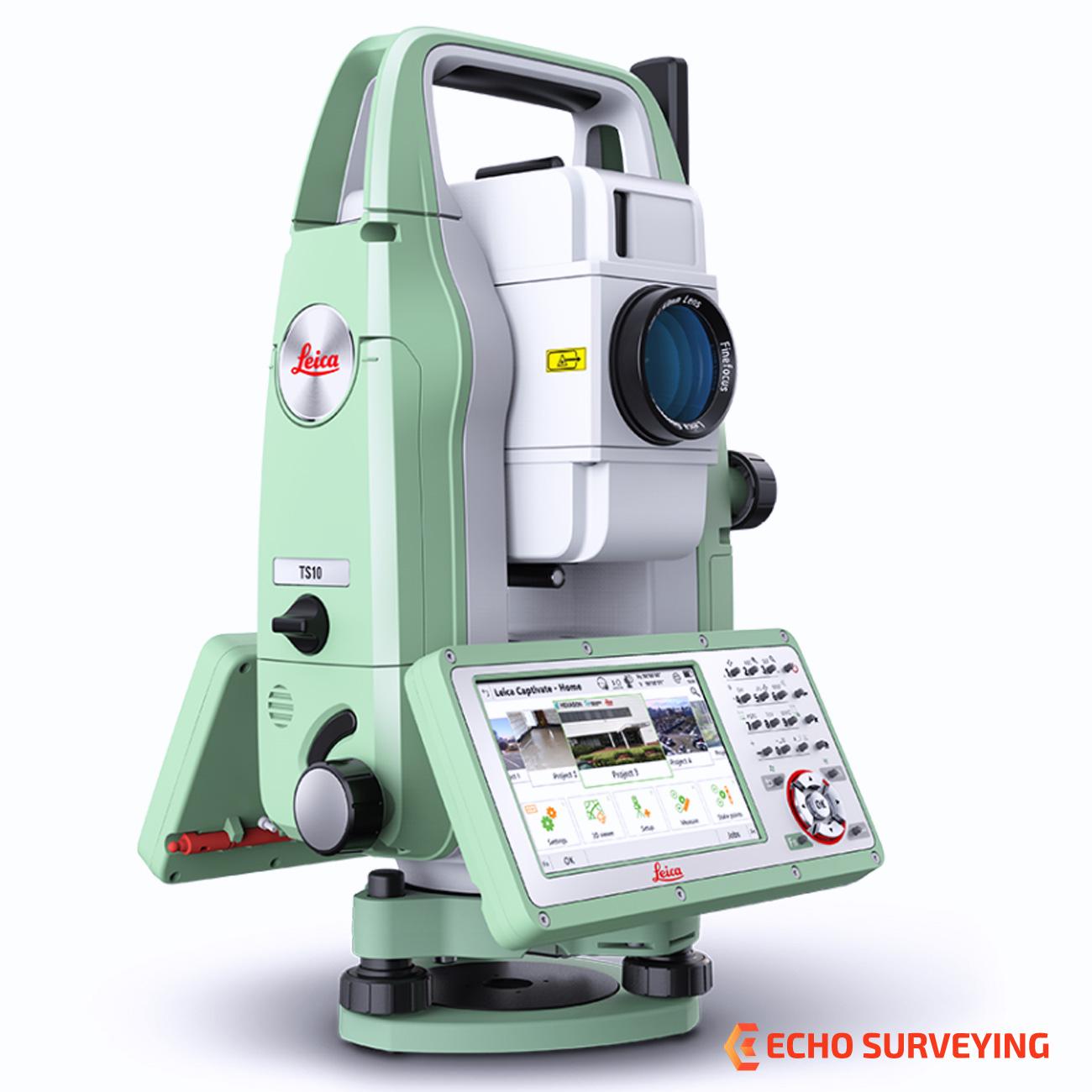Leica-TS10-1-R500-Sale.jpg