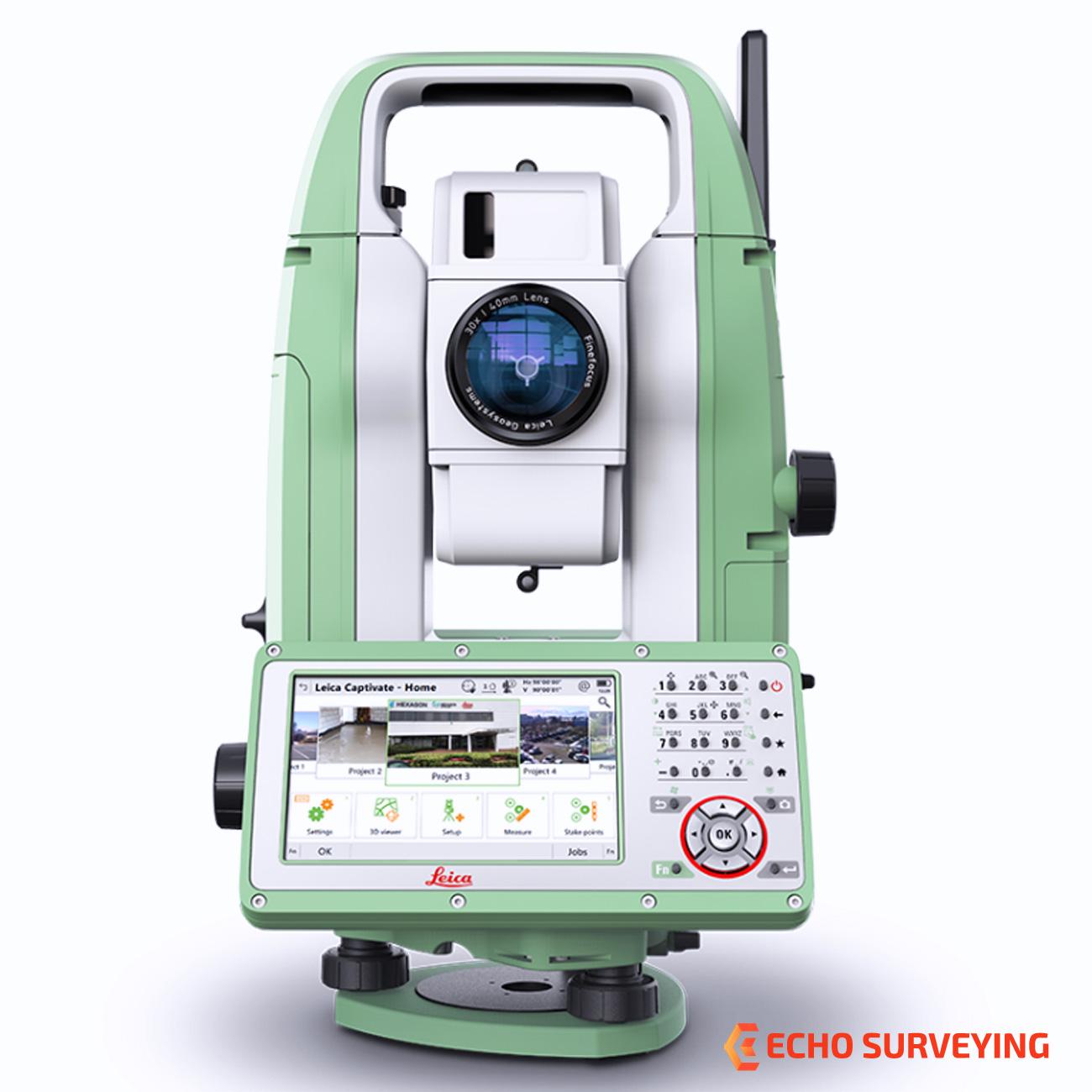 Leica-TS10-1-R500-Total-Station.jpg