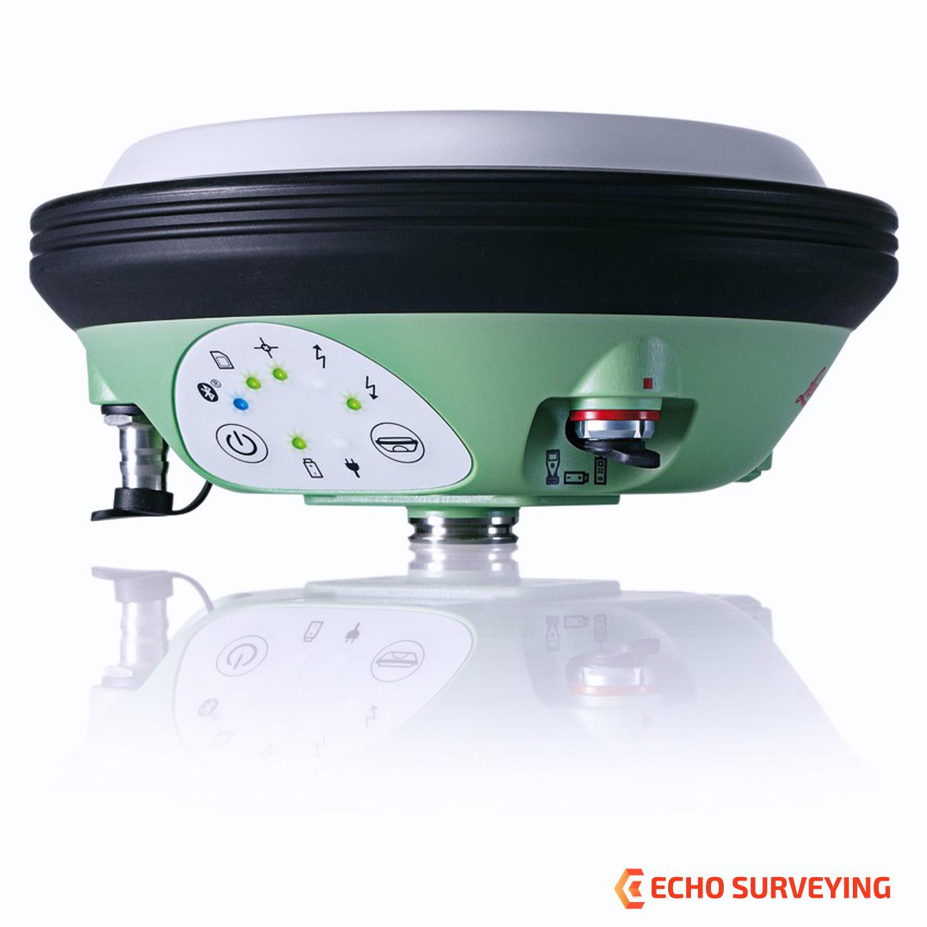 Leica-Viva-GS14-GNSS-RTK-Rover-Buy.jpg