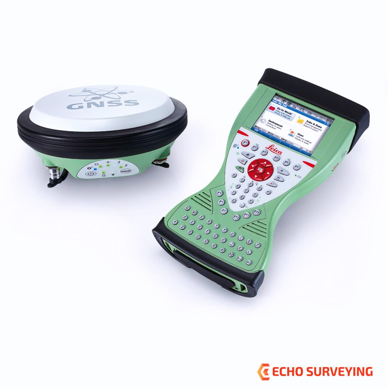 Leica-Viva-GS14-GNSS-RTK-Rover-CS15-SmartWorx.jpg