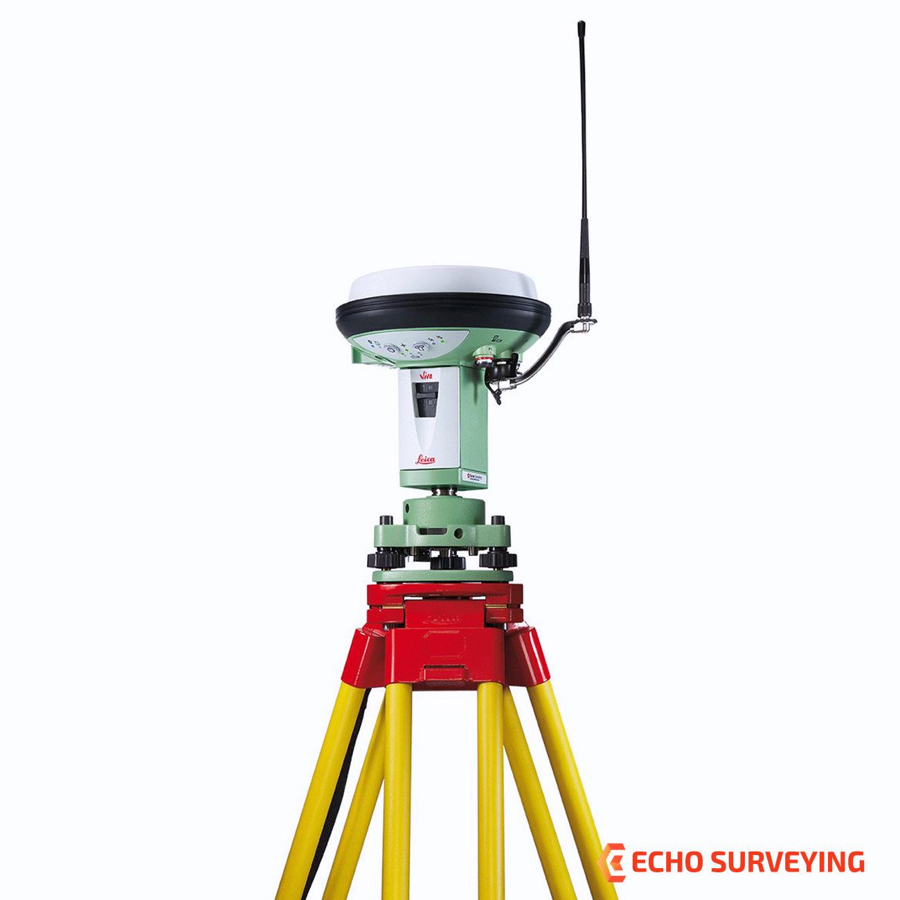 Leica-Viva-GS15-GNSS-RTK-Rover-Sale.jpg