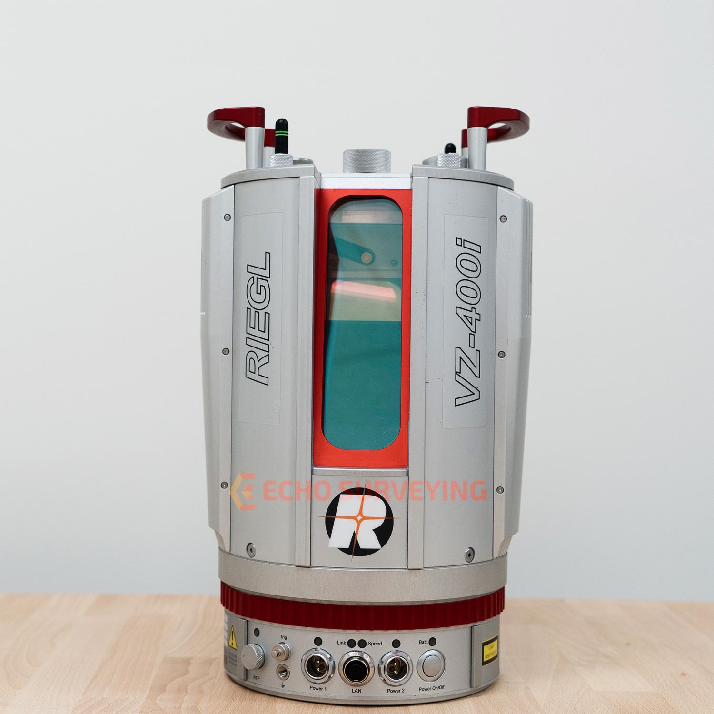 RIEGL-VZ-400i-3D-Laser-Scanner.jpg
