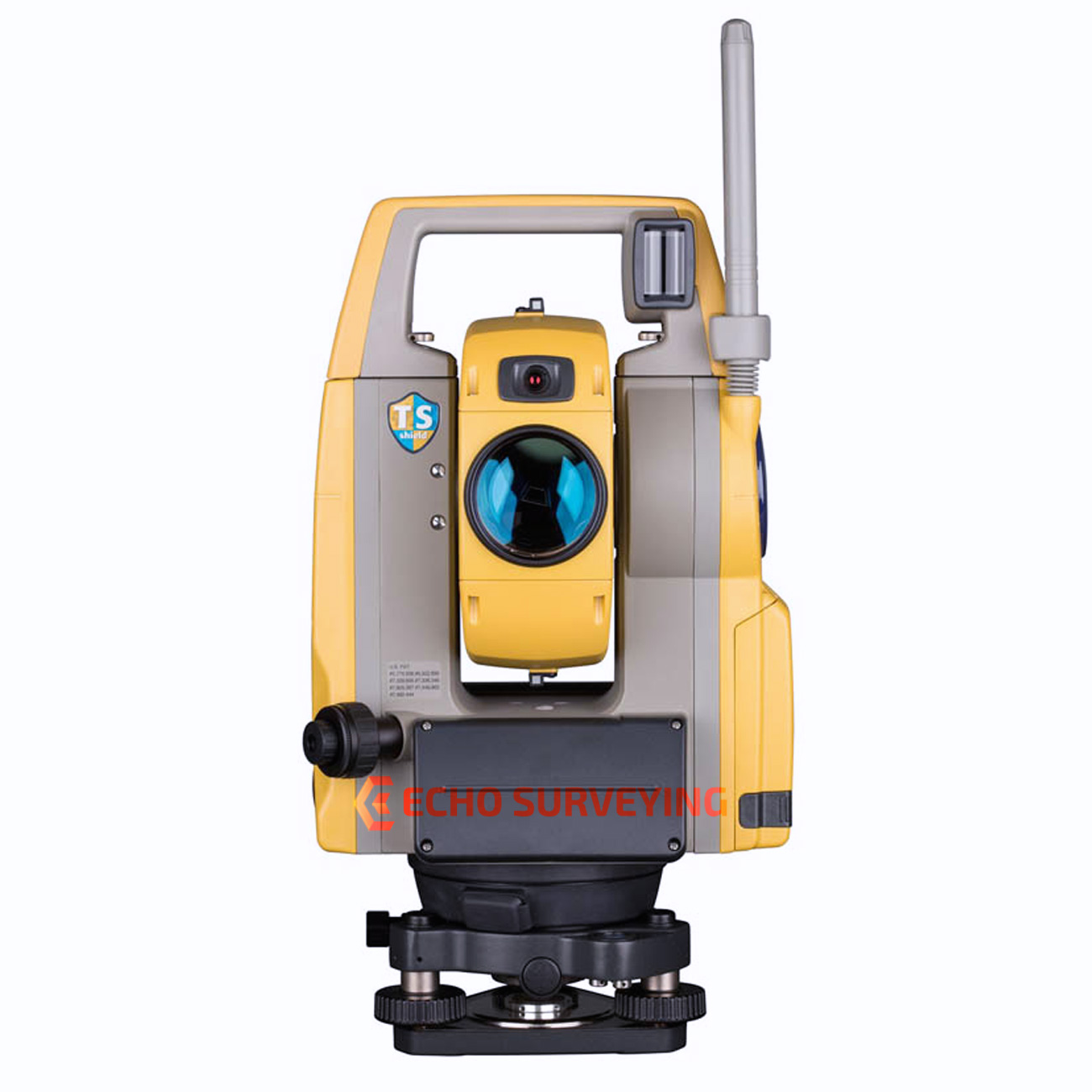 Topcon-DS-200i-Robotic-Total-Station.jpg
