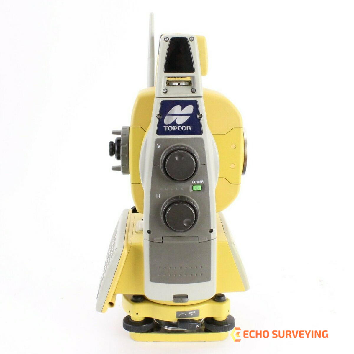 Topcon-GPT-9005A-for-sale.jpg