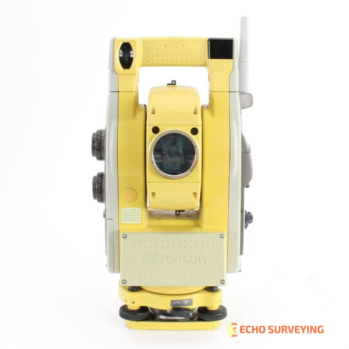 Topcon-GPT-9005A-price.jpg