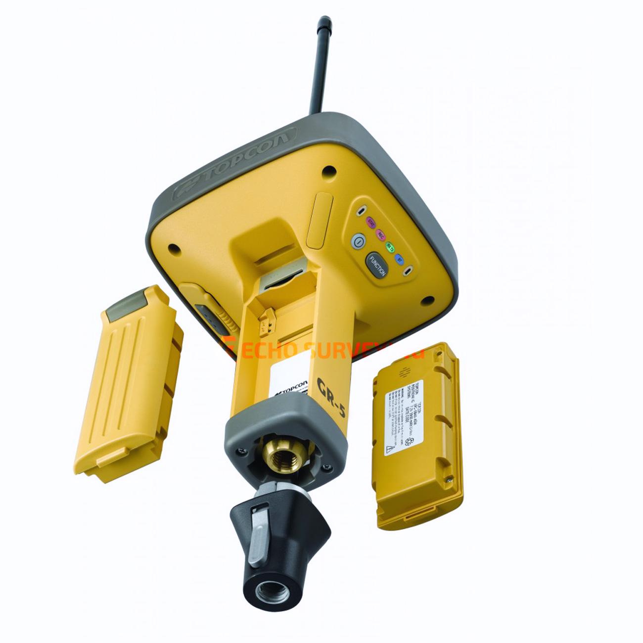 Topcon-GR-5-GNSS.jpg
