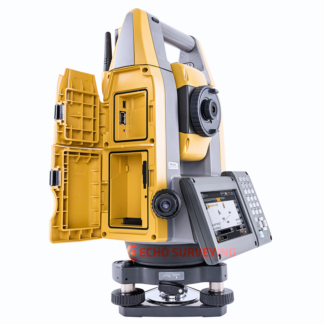 Topcon-GT-502-Total-Station.jpg