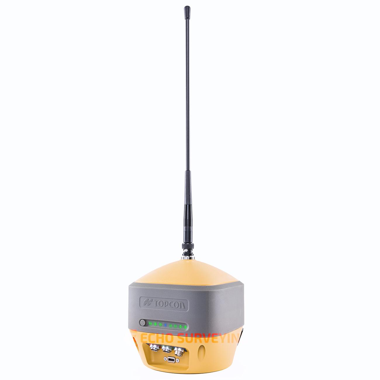 Topcon-HiPer-HR-GNSS-Receiver.jpg