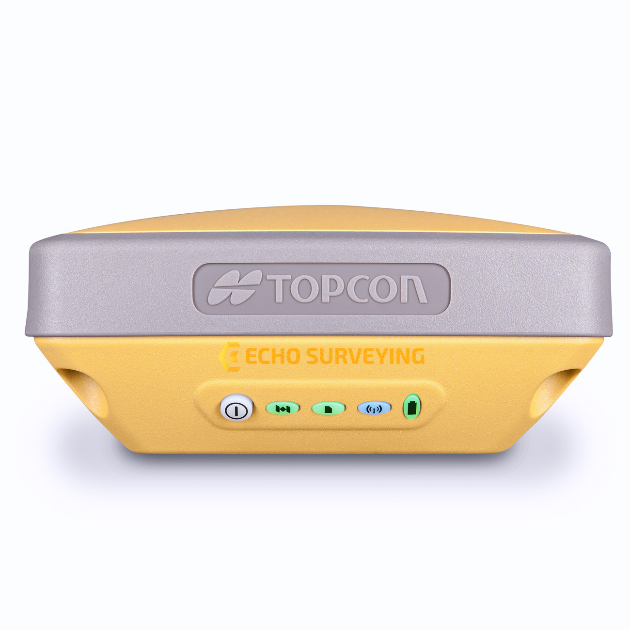 Topcon-HiPer-SR-Receiver.jpg
