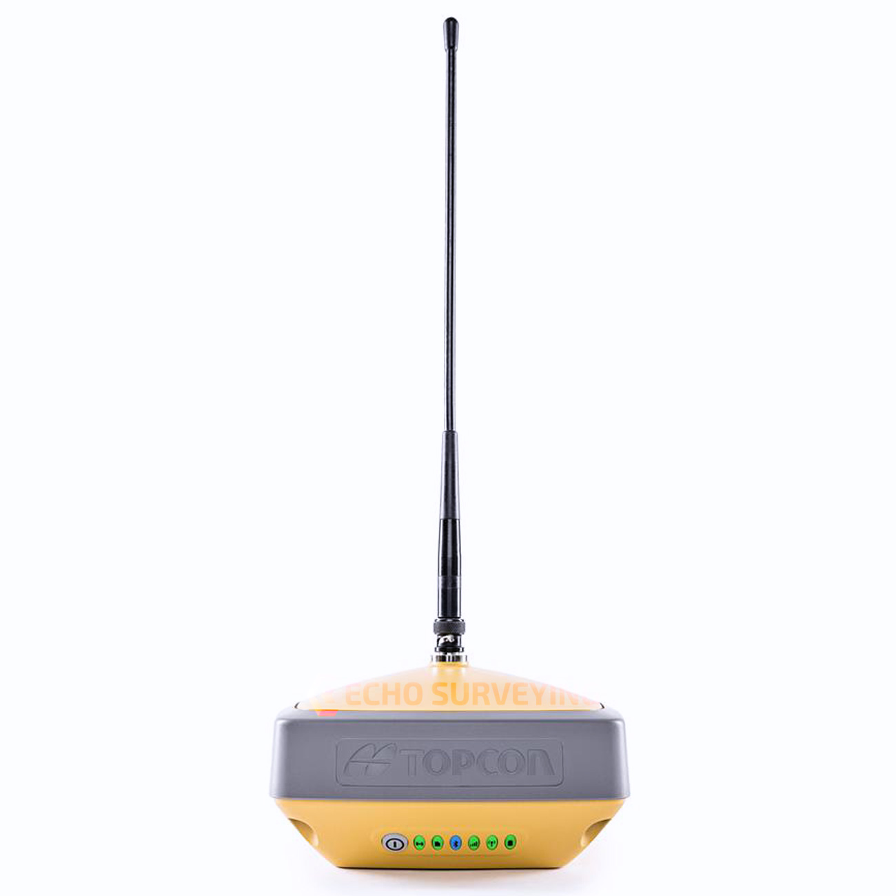 Topcon-Hiper-VR-GNSS-Receiver.jpg