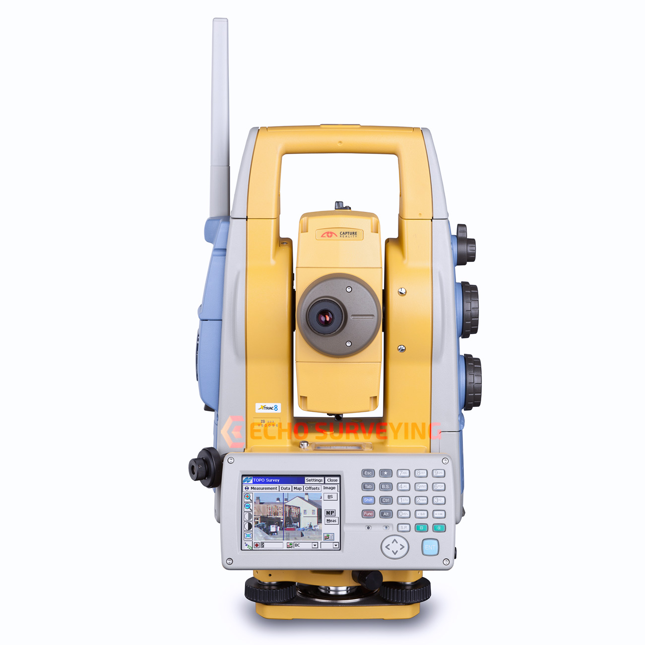 Topcon-IS-3-Imaging-Total-Station.jpg