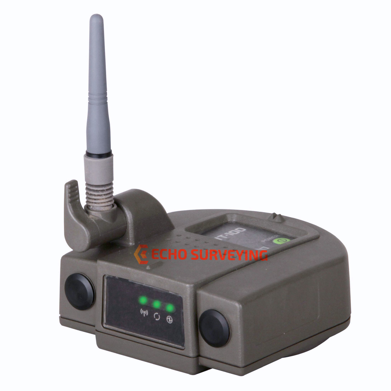 Topcon-IS-3-Integrated-Radio.jpg