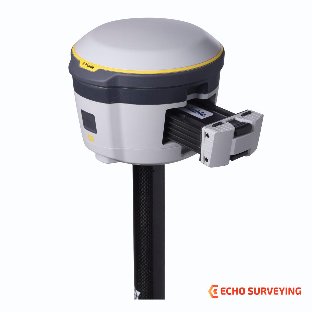 Trimble-R2-GNSS.jpg