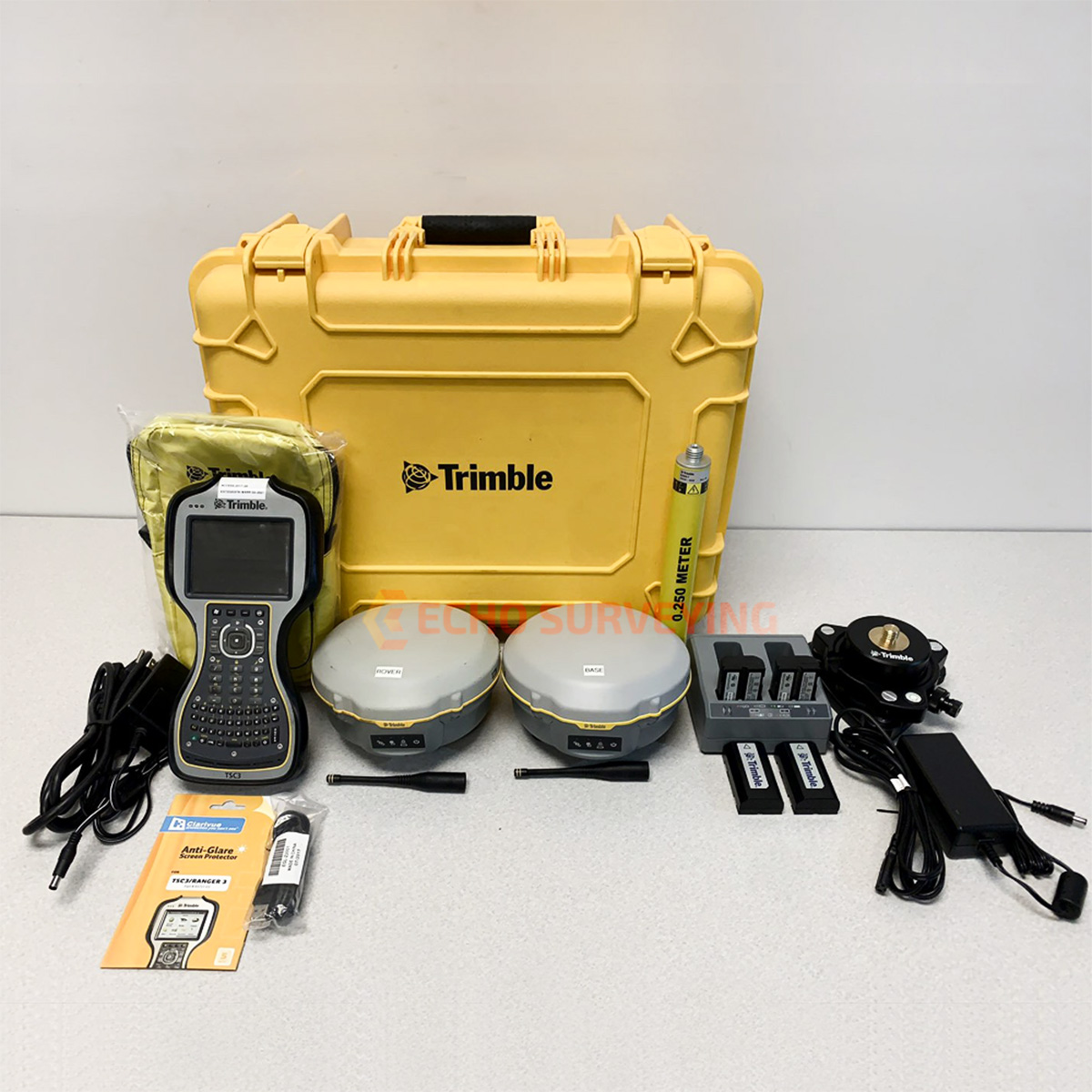 Trimble-R8s-Base-Rover-System-with-TSC3.jpg