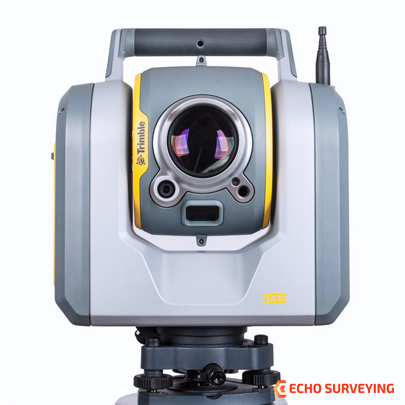 Trimble-SX10-1-Scanning-Total-Station.jpg