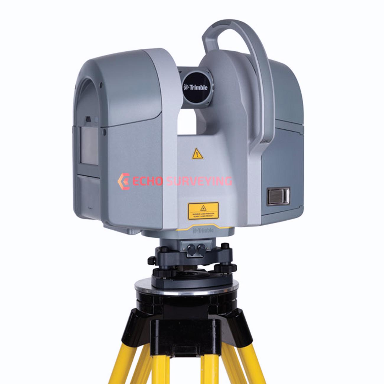 Trimble-TX8-3D-Laser-Scanner.jpg
