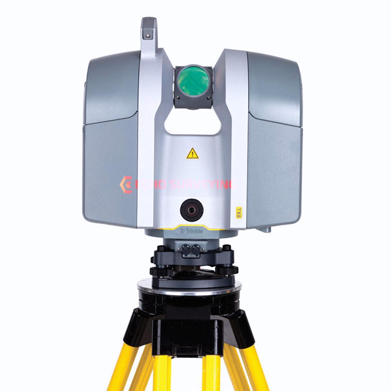 Trimble-TX8-3D-Laser.jpg