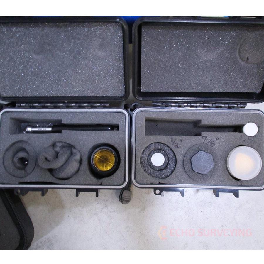Used-FARO-Vantage-Laser-Tracker-Sale.jpg