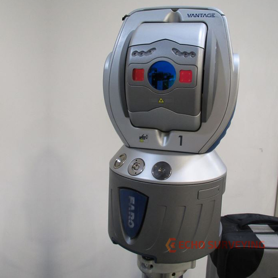 Used-FARO-Vantage-Laser-Tracker.jpg