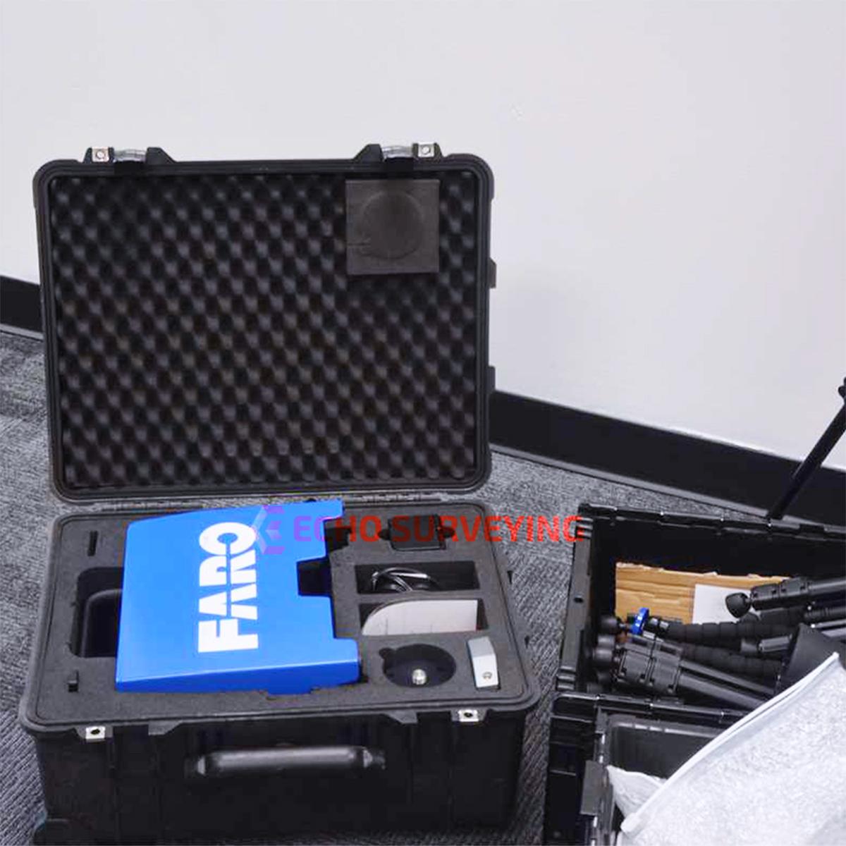 Used-Faro-Focus-3D-X-330-HDR-Scanner.jpg