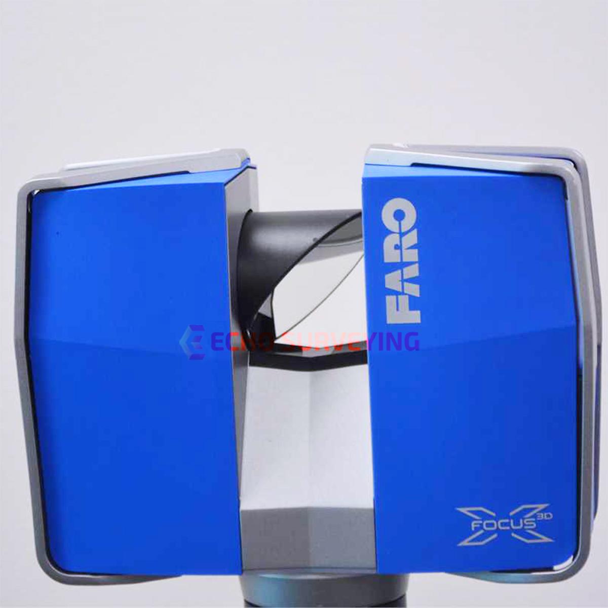 Used-Faro-Focus-3D-X-330-HDR.jpg