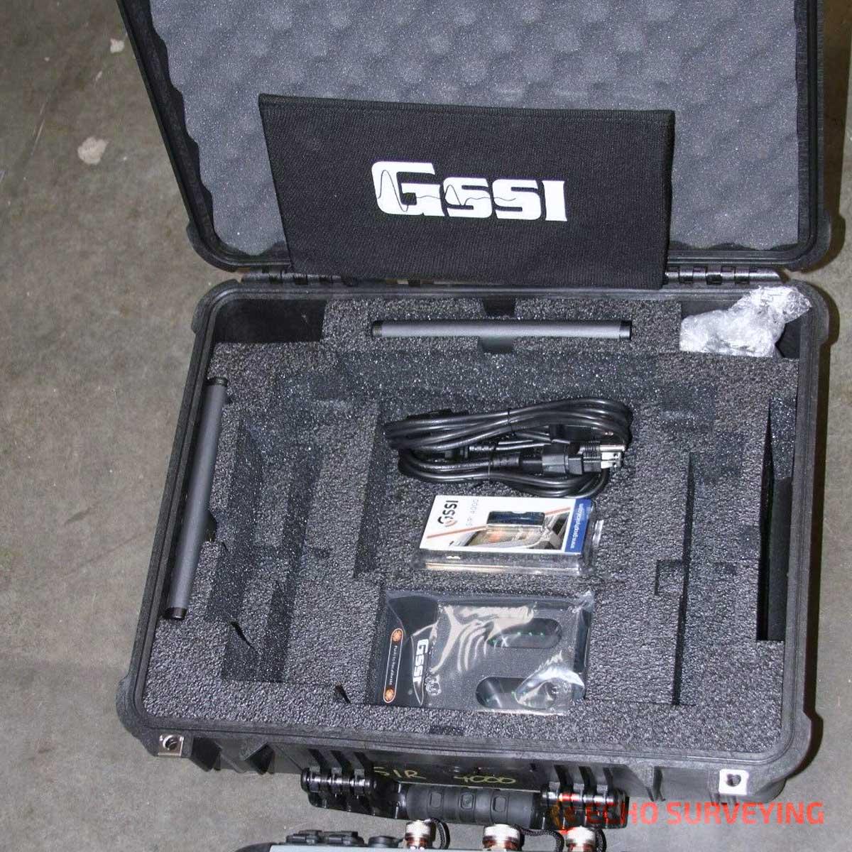 Used-GSSI-SIR-4000-GPR-Sale.jpg
