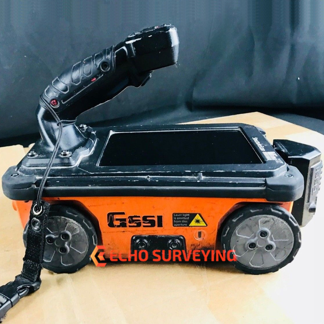 Used-GSSI-StructureScan-Mini-XT-GPR.jpg
