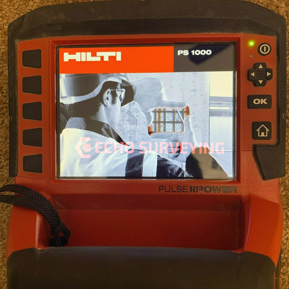 Used-Hilti-PS-1000-B-X-Scan.jpg