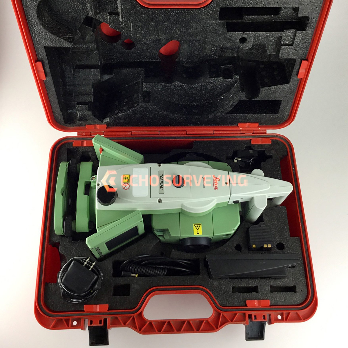 Used-Leica-TCRP1201-R300-Robotic-Total-Station.jpg
